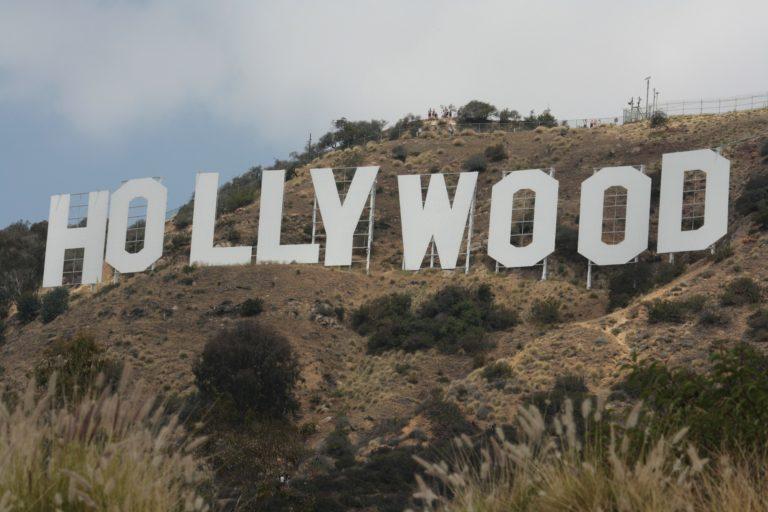 Netflix『ハリウッド』